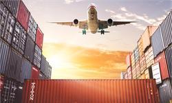 <em>航空</em>货运行业发展趋势分析 积极打造行业核心竞争力