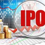 香港上市IPO全解析
