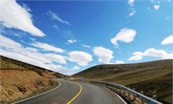 公路养护需求快速增长 行业技术水平提高刻不容缓