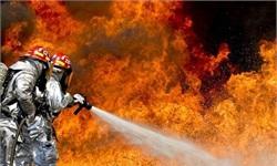 消防行业总体发展前景良好 家用消防市场将迎发展机遇
