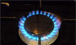 <em>天然气</em>行业市场需求持续扩大 互联互动加强冬季供应