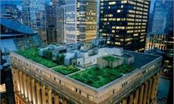 建筑行业能耗总量逐年上升 发展绿色建筑乃大势所趋
