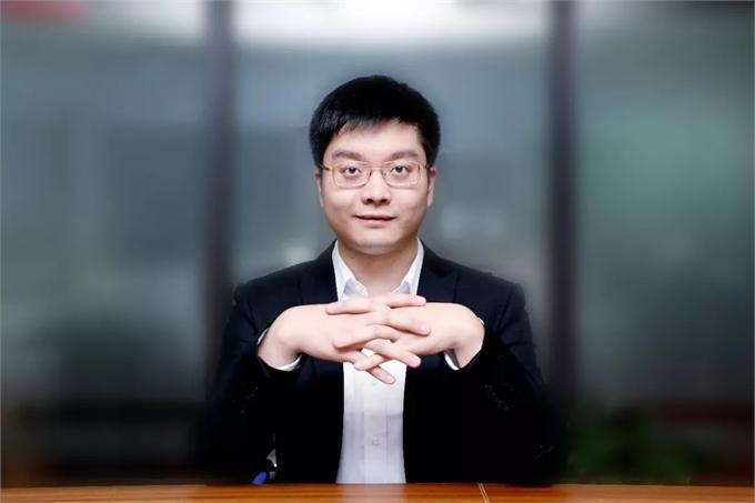 仁弘资本邵琦良:资本寒冬,投资机构为何独宠消费品企业?