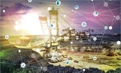 政策支持工业互联网建设 行业细分领域迎发展机遇