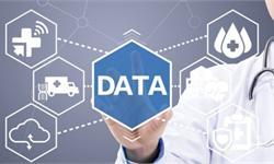 健康医疗大数据进入利好阶段 市场规模将保持高速增长