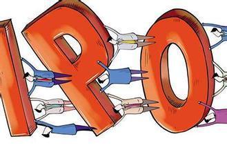 IPO注册制与核准制的区别