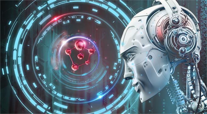 Gartner:70%数字商务AI项目大获成功 培训数据和内部人才缺乏仍是最大挑战
