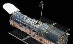 NASA明确回应:哈勃望远镜将很快恢复工作并继续进行科学实验