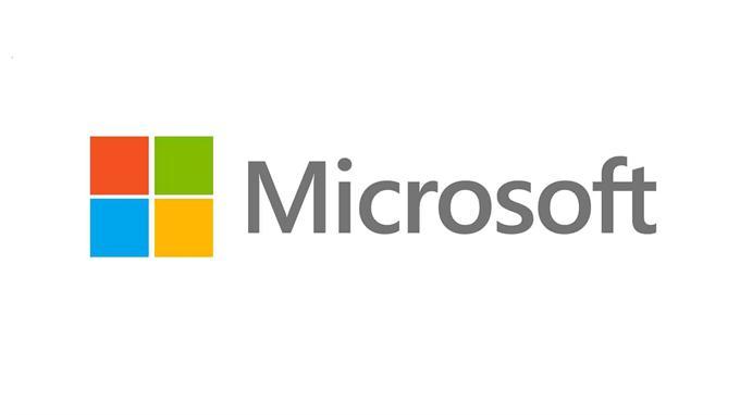 微软员工公开信