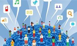 <em>社交</em>电商行业发展前景分析 2018年将呈六大发展趋势