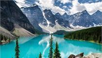 加拿大国家公园景区管理体系解析