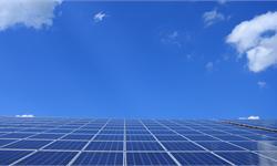 普华永道:Q2中国可再生<em>能源</em>和<em>清洁</em>技术行业投资趋势向好 价值达6.42亿美元
