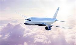 <em>航空运输</em>行业发展势头迅猛 市场化程度不断提高