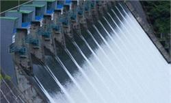 <em>水力发电</em>装机容量逐年增长 行业将步入智能化时代