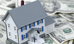 住房租赁市场已超1.5万亿 未来发展需要政策支持