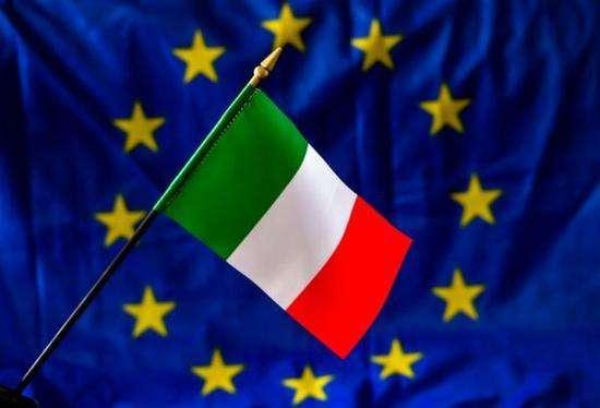 意大利和欧盟