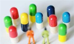 药品零售市场增长稳定 连锁药店形成强者恒强局面