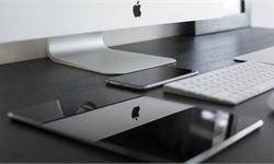 <em>苹果</em>将面临增长瓶颈?高盛警告称中国消费需求正迅速放缓