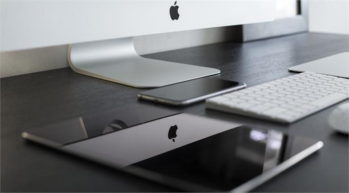 苹果将面临增长瓶颈?高盛警告称中国消费需求正迅速放缓