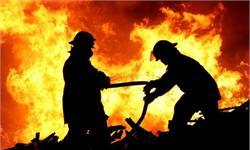 消防工程行业需求趋势分析 信息化发展乃大势所趋