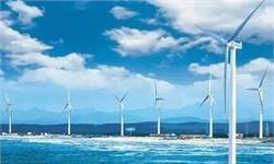 弃风限电情况大幅改善 海上风电行业迎加速发展期