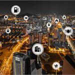 物联网行业澳门银河官网网址势头良好 智慧社区迎来产业变革