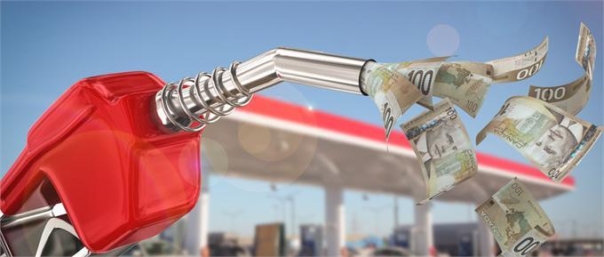 担心美国通过NOPEC法案 OPEC成员国吓得不敢公开讨论油价