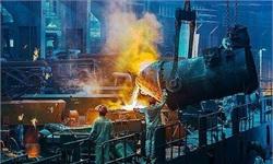 钢铁行业利润整体向好 一带一路促进出口需求增长