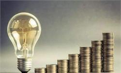 投资人信心逐渐恢复 网贷行业合规政策逐步细化