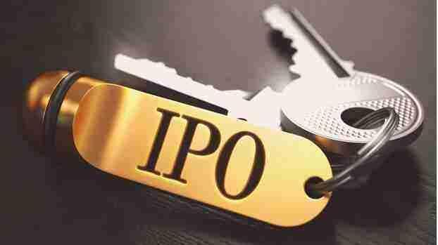 IPO过会是什么意思?ipo过会后多久上市?