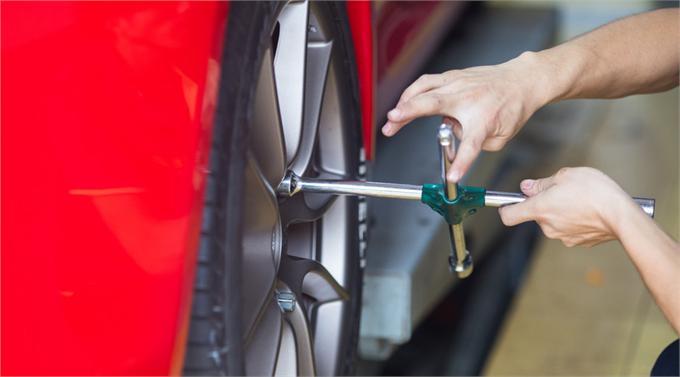 汽车零部件供应商警告:硬脱欧可能让英国汽车业倒退25年