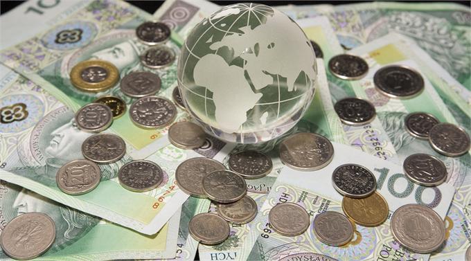 七家国际银行签署谅解备忘录 将建立全球贸易融资数字网络