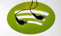 谷歌智能手表专属版Spotify即将上线 但仍比不上<em>苹果</em>