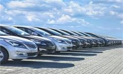 中国汽车物流行业规模超3千亿 细分市场尚处蓝海