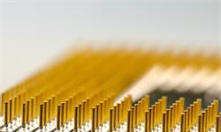 观察|智能手机OEM纷纷自研芯片处理器 芯片巨头们要慌了?