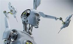 医疗机器人市场高速成长 商业化步伐将不断加快