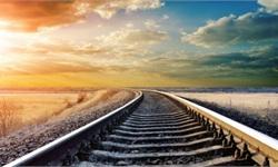铁路基建回暖趋势明确 <em>铁路运输设备</em><em>制造</em>行业投资将稳步增长