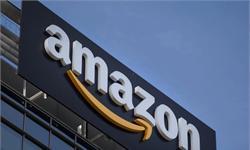 瑞信:邮费上涨将使亚马逊明年损失超10亿美元 长期盈利仍将跑赢大盘