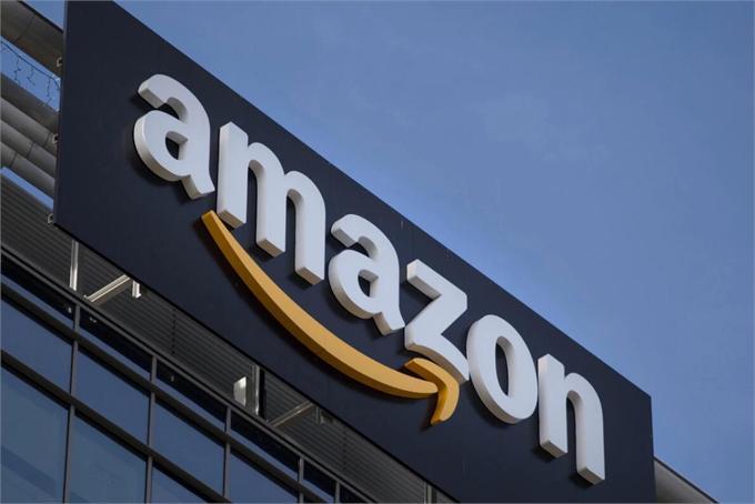 亚马逊将在英国增加1000名员工 专门研发搜索以及Alexa技术