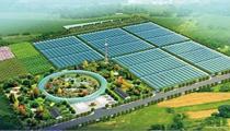 我国发展现代农业的必要性分析