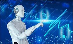 供给与需求双向推动 中国<em>医疗</em><em>机器人</em>市场前景广阔