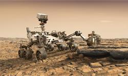 一掷千金!NASA与私人公司投资四千万美元发展航天器回收和低温技术