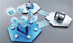 传感器行业发展势头良好 产业呈现集群化发展