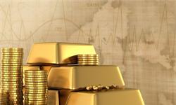 黄金行业产销量分析 市场价格呈现季节周期性变化