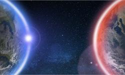 飞向水星!一文带你全面了解欧日联手的水星探测计划BepiColombo