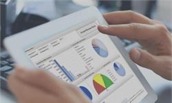 企业信息化意识逐步强化 ERP软件行业迎发展机遇
