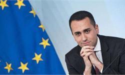 意大利认怂将与欧盟共同探讨其预算目标,穆迪长期看好意大利