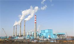<em>火力发电</em>行业发展趋势分析 清洁高效技术不断发展