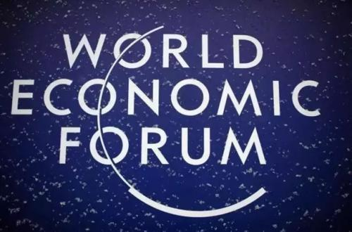 2018年WEF全球竞争力报告:美国居首 中