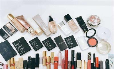 美妆产品真安全吗?成分检测App真可靠吗?